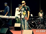 """1500 Or Nothin Presents """"Just Another Jam Session"""" Pt.2"""