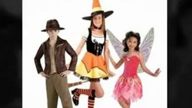 very|particularly|especially|incredibly|extremely|really} frightful trick or treat outfits Kidsfrightfulthe halloween seasonoutfit frightening trick or treat costumes