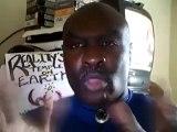 African-Americans FALSE Claims 2 Be Moors & Hebrew Israelites, Part 2 of 2