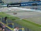 Watch FIA Blancpain Endurance Final Race 2011 Live online On Your PC.