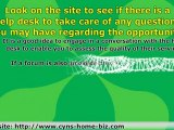 Tips To Find Legitimate Internet Income Opportunities