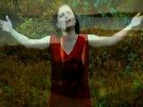 {[S]} Nightwish{[S]}  - Sleeping Sun 4