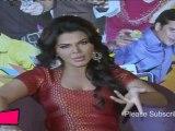 Hot Rakhi Sawant Lashes Out Shahrukh Khan & Kareena kapoor On  Interview