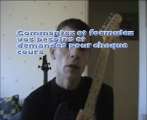 Guitare Booster la nouvelle méthode 100% efficace pour apprendre la guitare