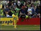 Pakistan vs Australia 1999 World Cup Leeds