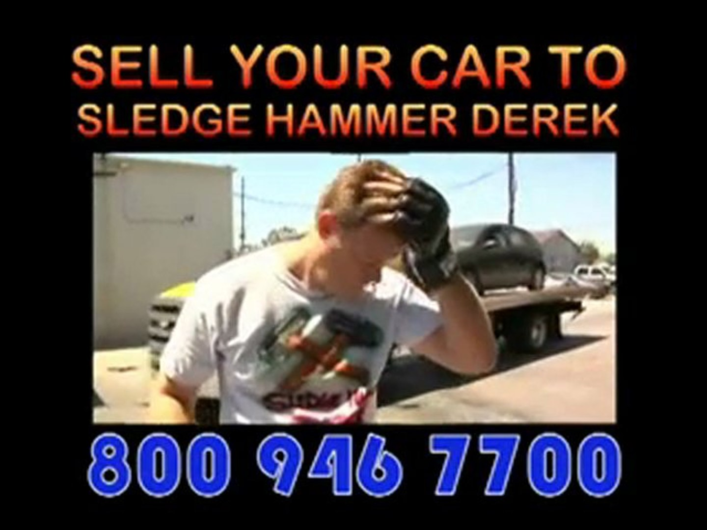 Sell My Toyota Camry In Alhambra