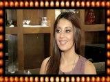 Minissha Lamba Exclusive Interview HTS