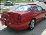 Used 2006 Chevrolet Monte Carlo Virginia Beach VA - by EveryCarListed.com