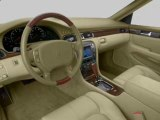 Used 2003 Cadillac Seville Miami Gardens FL - by EveryCarListed.com
