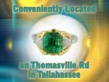 Retail Jeweler Gem Collection Tallahassee FL 32309