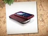 Sony Ericsson MK16a Xperia Pro - Unlocked Phone - Top ...