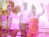 So Tiri-Σω Τηρη Ειμαι Στην Ελλαδα 2011 New Official Music Video Clip