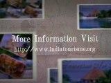 Enjoy an Incredible Tour to Incredible India  httpindiatourisme.org
