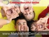 Dentist Marshall MN | Invisalign Marshall MN | Cosmetic Dentist Marshall MN