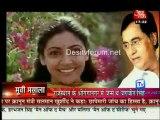 Movie Masala [AajTak News] - 10th October 2011 Video Watch p1