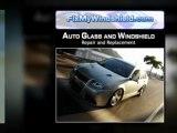 31411  auto glass prices