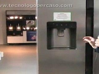 Panasonic idee per Natale 2011