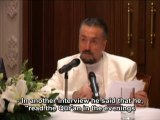 Ciraganiftar-080918-Question7_World_leaders_influenced