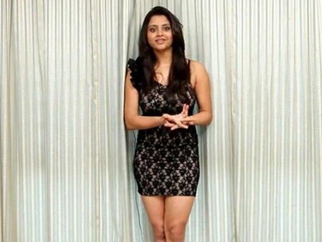 Sunitha Loves 16years Sridevei
