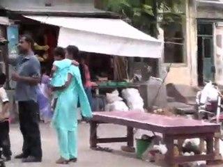 Temple Kapaleeswarar, Chennai