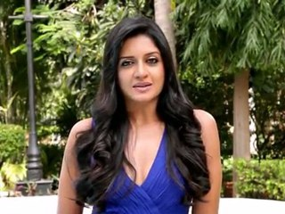 Vimala Raman - My Bad Habits