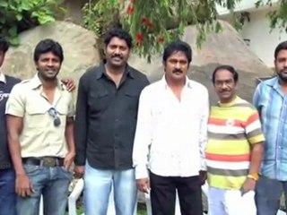 SatyamRajesh.mov