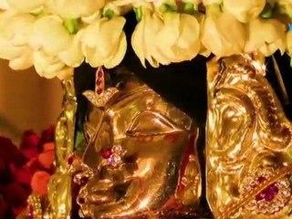 Divine Hymn from Mundram Thiruvandhadhi (4000 Divyaprabandham).