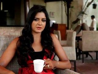 Vimala Raman - My upcoming telugu movie