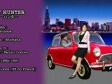 Raconte-Moi Un Manga 15 - City Hunter / Nicky Larson V2