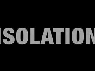 Trailer - Promo Trailer (Anglais)