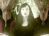 Dimmu Borgir-The Sacrilegious Scorn
