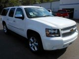 2011 Chevrolet Suburban for sale in Paintsville KY - Used Chevrolet by EveryCarListed.com