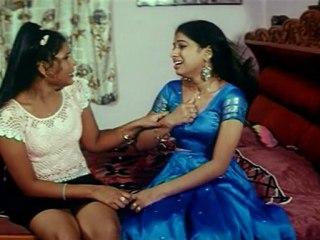 Priyanka - Wife Shares Sadness With Her Friend