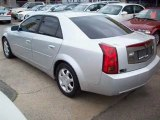 2003 Cadillac CTS for sale in Bridgeport CT - Used Cadillac by EveryCarListed.com