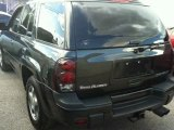 2004 Chevrolet TrailBlazer for sale in Las Vegas NV - Used Chevrolet by EveryCarListed.com