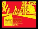 03. Créations, agrandissements et transformations des villes au Moyen Age (1000-1450)