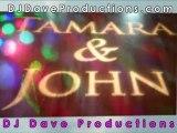 DJ in Houston Wedding DJ Dave Productions DJ Houston TX