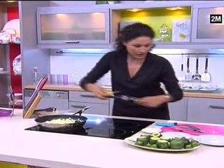 Recette tajine poulet choumicha aid el kebir 2011 Tajine de poulet, Cuisine marocaine