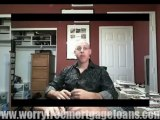 Mortgage Loans, Refinance, Mortgage Advice, Bankruptcy - Worry Free