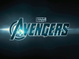 Bande Annonce The Avengers trailer HD 1080p