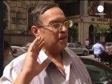 Egitto: scontri al Cairo, si teme per transizione politica