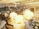 The Avengers Bande annonce (Iron Man)