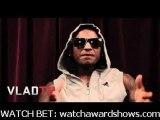 Kelly Rowland BET Hip Hop Awards 2011 performance