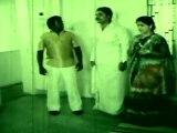 Ippadithan Irukkavenum Pombalay - Senthil Kovai Sarala SS Chandran Comedy