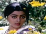 Ativa Kopam Adhara(JHANSI RANI)