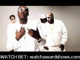 Lil Wayne BET Hip Hop Awards 2011 performance