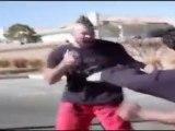 Bande Annonce - SANG POUR SANG EXTRÊME - Disponible en DVD et BLU RAY