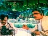 Sampoorna Premyanam - Rao gopal rao in Conversation with Shobhan Babu