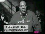 Busta Rhymes BET Hip Hop Awards 2011 freestyle