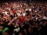 Boulevard Des Airs Paris Corbeil live Castres - Mundicore & Pixbynot